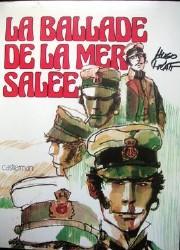 Les 10 romans graphiques incontournables dans Les lectures d'Edouard cortomaltese1