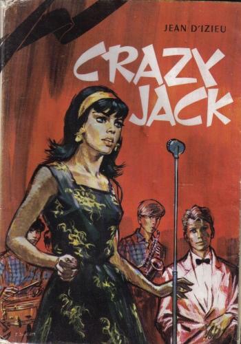 Mercredi 21 Décembre - La Bonne Auberge Wavrinoise ! Crazyjack
